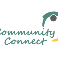 Communities Connect Conference 2018