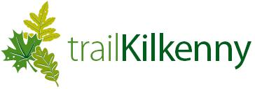 Trail Kilkenny General Logo