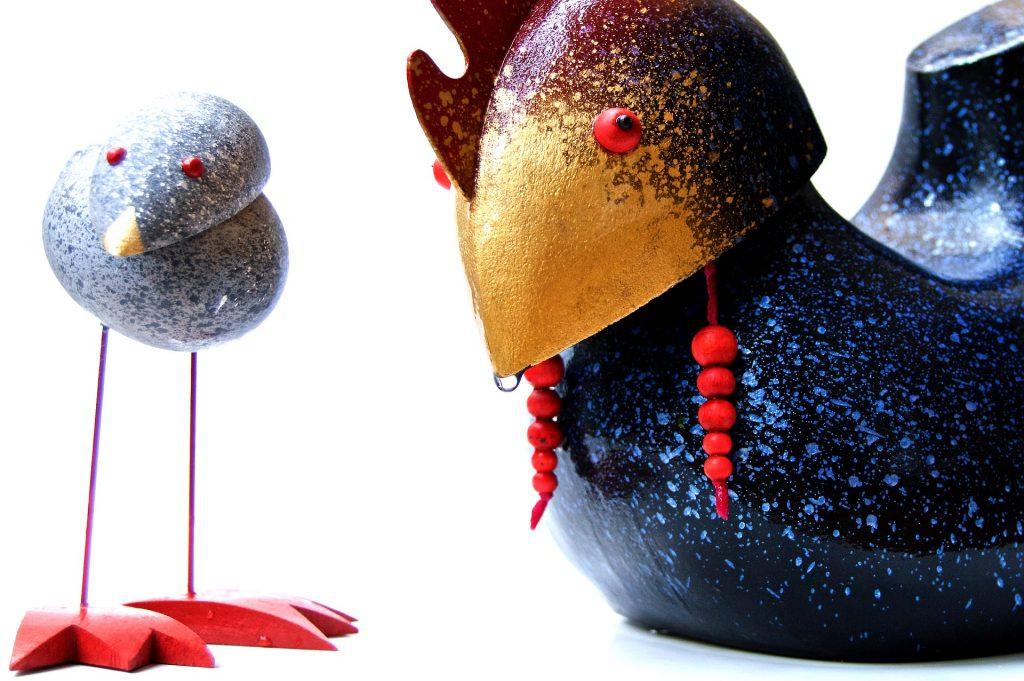 chicken-1700338_1920
