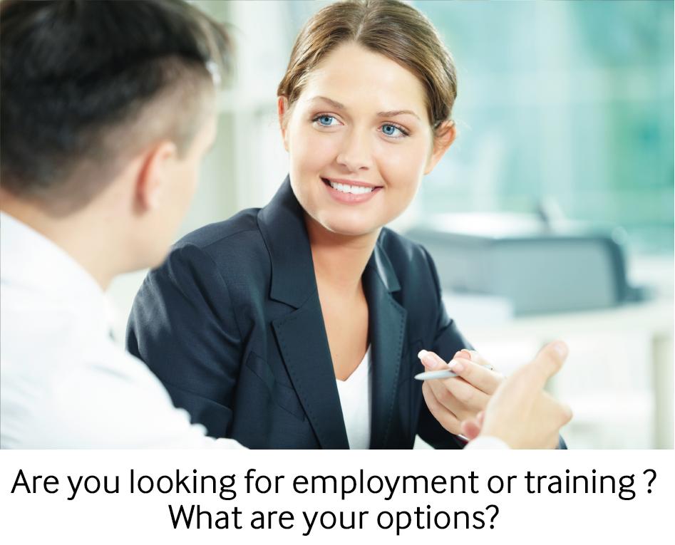 employmentt