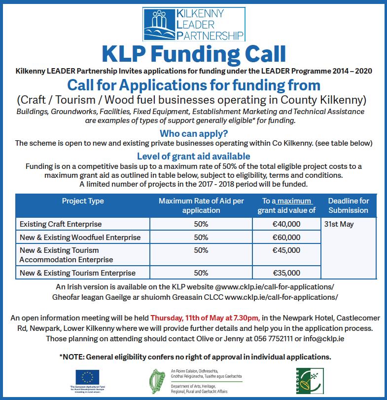 klp_funding_call_english