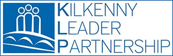 Kilkenny LEADER Partnership