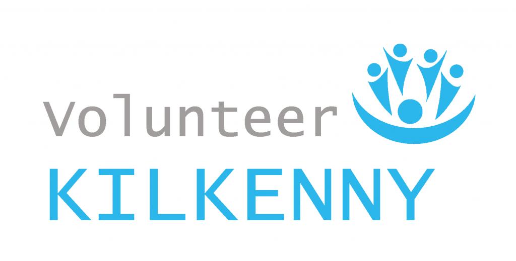 volunteer-kilkenny-logo-blue-copy